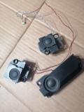 boxe difuzoare MSI GT680 GT680R GT60 GT660 GT683 Medion Erazer X6811