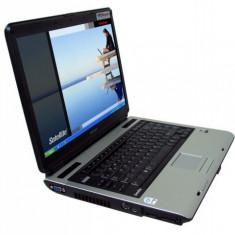Dezmembrez Laptop Toshiba Satellite A200