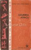Cumpara ieftin Gaurirea Adinca - Leopold Sauer, Christa Ionescu