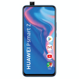 Huawei P Smart Z 64GB Dual SIM Blue