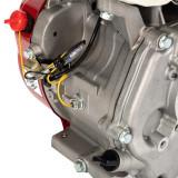 Motor pe benzina 9HP Micul Fermier
