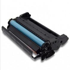 Cartus toner compatibil cu HP CF259X Fara Chip 10K