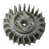 Volanta, CHINA 4500/5200, pentru drujba, 0049