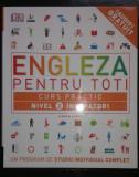 Engleza pentru toti. Curs practic, nivelul 2 incepatori
