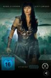 Film Serial Xena : Warrior Princess : Complete - Series 1-6 [DVD] Original, Aventura, Altele, universal pictures