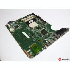 Placa de baza AMD DEFECTA cu interventii HP Pavilion DV6 2000 571187-001 DA0UT1AMB6E0