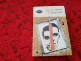 TRUMAN CAPOTE - CU SANGE,SINGE RECE RF3/2, 1968