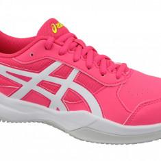 Pantofi de tenis Asics Gel-Game 7 Clay/Oc GS 1044A010-705 pentru Copii