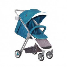 Carucior sport Cosimo turquise Coletto for Your BabyKids