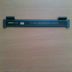 Hingecover Dell Vostro 1310 H532C