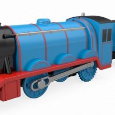 Locomotiva Gordon cu vagon Thomas Trackmaster