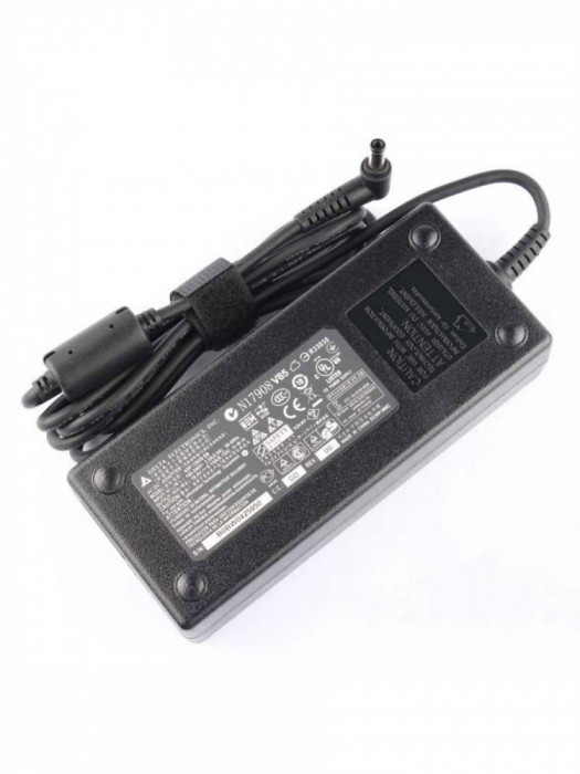 Incarcator laptop original Asus N750JV/i7-4700HQ