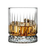 Pahar whisky ELYSIA ( 355 cc)