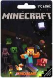 Minecraft Windows 10 PC - Java Edition + Licenta AVAST PREMIUM gratis