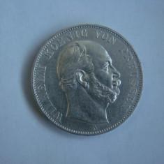 Thaler / taler Germania Prusia 1871