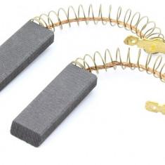 Set perii colectoare pentru Bosch, 2 bucati, 00154740 - 327962