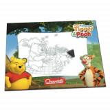 Cumpara ieftin Hartia Magica Winnie the Pooh