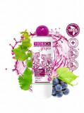 Cumpara ieftin Balsam Viorica Grapes Antioxidant si Keratina, 300 ml