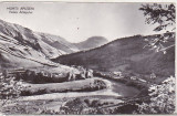 bnk cp  Muntii Apuseni - Valea Ariesului - circulata