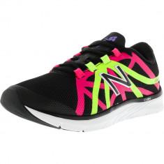 New Balance dama Wx811 Bm2 Ankle-High Running Shoe, 41