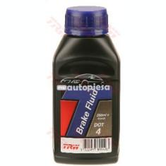 Lichid de frana TRW DOT4 250 ML PFB425