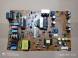 MODUL SURSA TV LED LG  LGP4750-13PL2  EAX64905501(2.3)