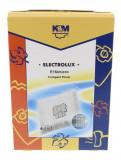 Sac aspirator Electrolux Compact Power, sintetic 4X saci, KM