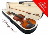 Set vioara 4 4 NATUR Cherrystone