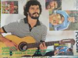 Revista fotbal - 1982