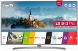 Televizor LED Smart LG, 139 cm, 55UJ670V, 4K Ultra HD