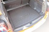 Tavita portbagaj Dacia Duster II 4x4 Premium 2018.02 -