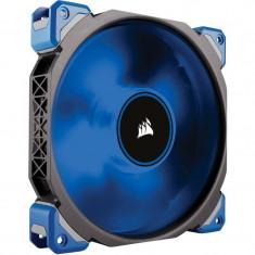 Ventilator Corsair Air Series ML140 Magnetic Levitation 140mm PWM Blue LED