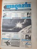 ziarul magazin 15 iunie 1995
