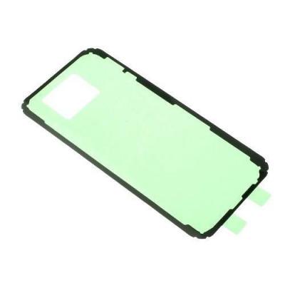 Adeziv Sticker Capac Baterie Spate Samsung Galaxy A5 A520F (2017) foto