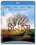 Pestele cel Mare / Big Fish (fara subtitrare in romana) - BLU-RAY Mania Film