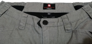 Pantaloni lucru Engelbert Strauss Vision, dama, marimea 34N(XS)