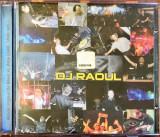 DJ Raoul – DJ Raoul (1 CD)