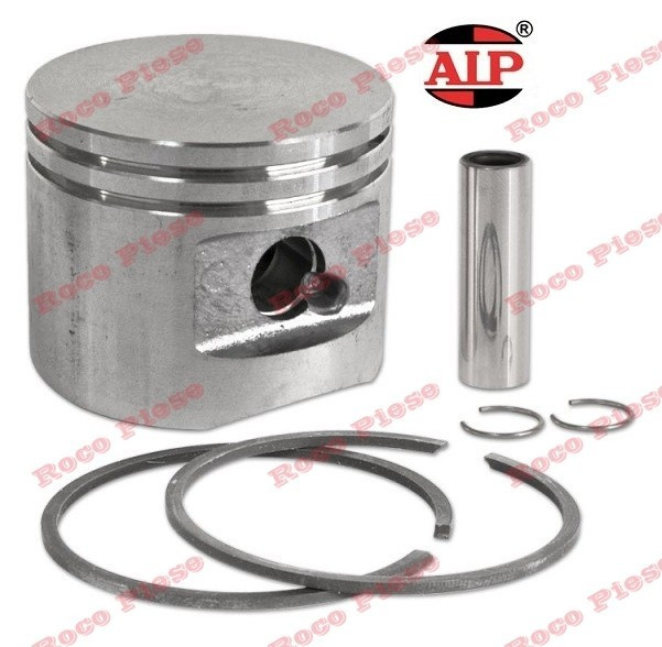 Piston complet drujba Stihl MS 250, 025 42mm AIP