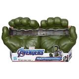 Jucarie Avengers Hulk Gamma Grip Fists