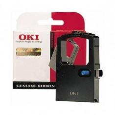 Ribon Oki RIB-100/300 series9 Pin