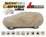 Prelata auto, husa exterioara Optimal Garage L suv/off-road 430-460 cm