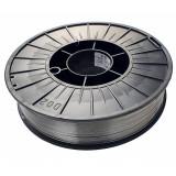 Sarma sudura flux ProWELD E71T-GS, 1.0 mm, rola 5 kg, D200