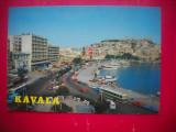 HOPCT 67782  KAVALA   GRECIA -NECIRCULATA