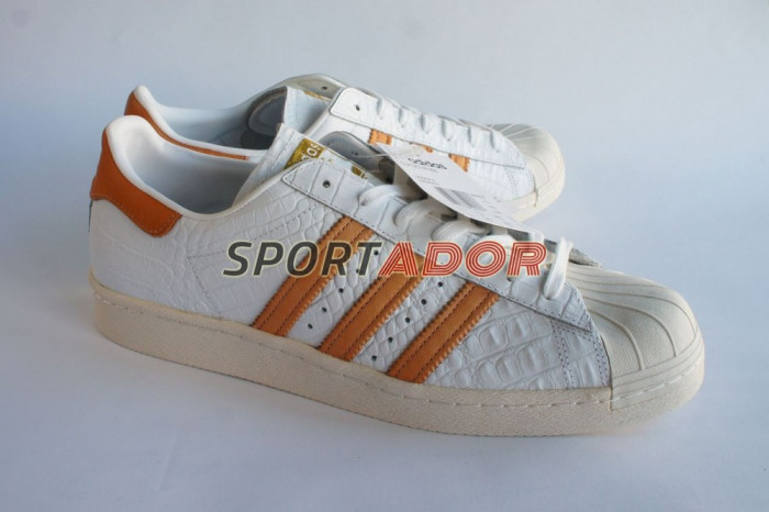 adidas Originals Superstar 46 2/3EU - factura garantie