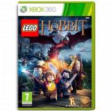 LEGO The Hobbit XB360