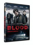 Judecata criminala / Blood - DVD Mania Film