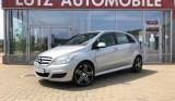 MERCEDES BENZ B 180 CDI, Motorina/Diesel, Hatchback