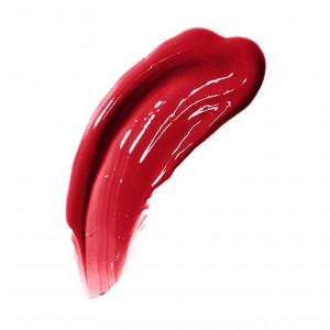 Ruj lichid, L'oreal Color Riche Extraordinare, 304 – Ruby Opera