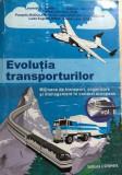 Evolutia transporturilor vol II