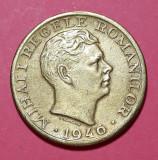 A5639 2000 lei 1946